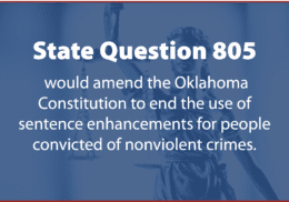 2020-state-question-805-sq805